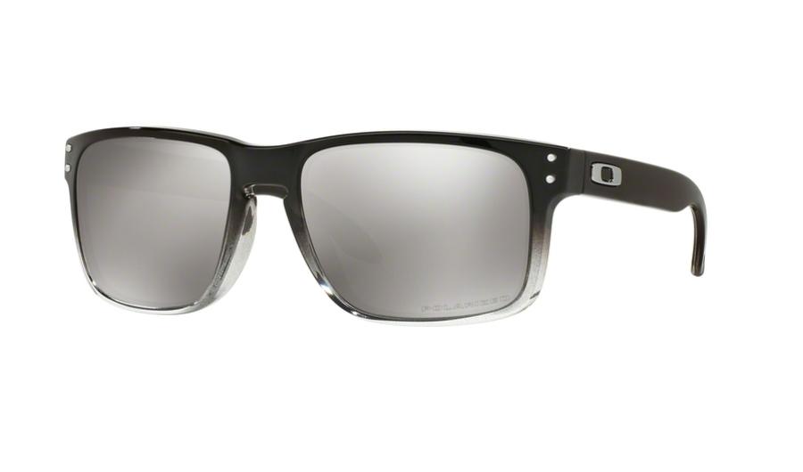 70f432e5ed9 Sunglasses Oakley OO 9102 Holbrook Polarized