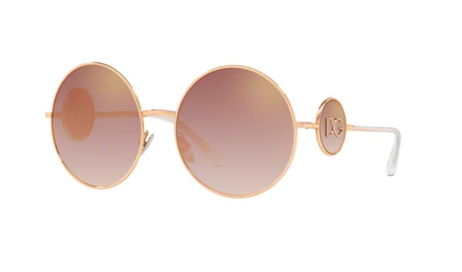 Γυαλιά ηλίου Dolce Gabbana DG 2205 3d9a55a21e5