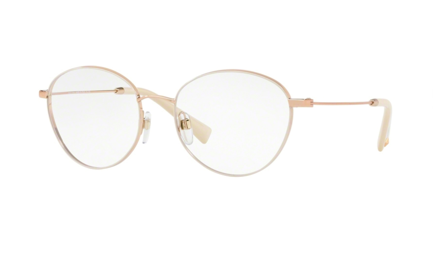 afdb3921f3 Eyeglasses Valentino VA 1003
