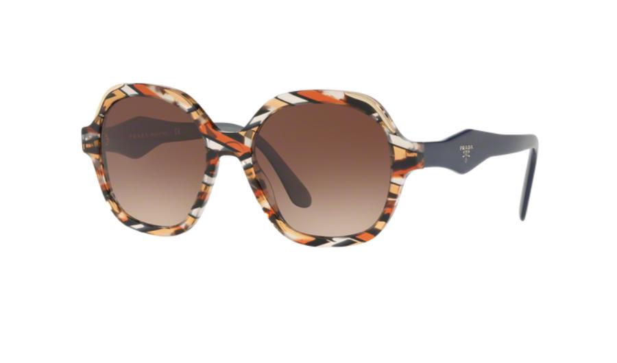 2ad6462ff3587 ... real sunglasses prada spr 06us handbag logo 58dae 95f97