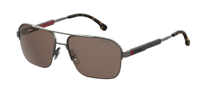 Sunglasses Carrera 8028 S with adjustable temple beaef9df111